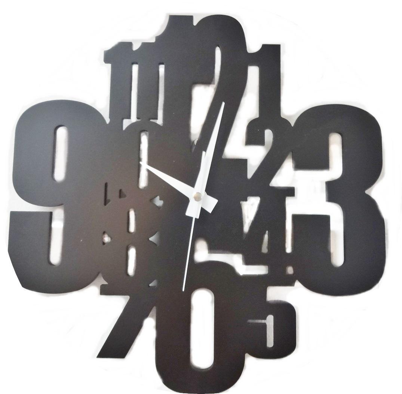 Kellon Lasi
