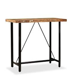 Baaripöydat